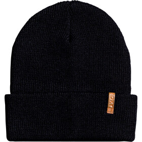 Roxy Torah Bright Beanie Women true black
